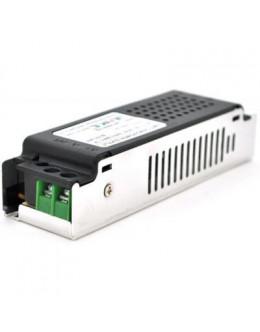 Блок живлення для систем відеоспостереження Jlinke JKL4800150