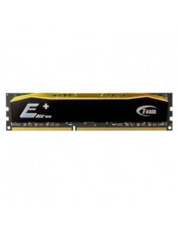 Модуль пам'яті для комп'ютера DDR4 8GB 2400 MHz Elit Plus Team (TPD48G2400HC1601)