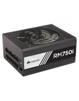 Блок живлення CORSAIR 750W RM750i (CP-9020082-EU)