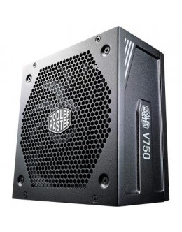Блок живлення CoolerMaster 750W V Gold V2 (MPY-750V-AFBAG-EU)