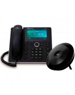 IP телефон AudioCodes UC-HRS-457