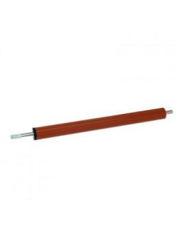 Вал гумовий HP LJ 1100/3200, RF5-2823-000 BASF (WWMID-73223)