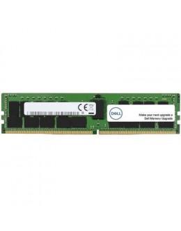 Модуль пам'яті для сервера DDR4 16GB ECC RDIMM 2933MHz 2Rx8 1.2V CL21 Dell (AA579532)