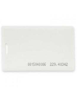 Безконтактна картка GreenVision Em-Marine GV-EM Card-003 (1уп-25шт) (14155)