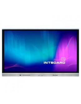 LCD панель Intboard TE-TL65 i5/4/256Gb