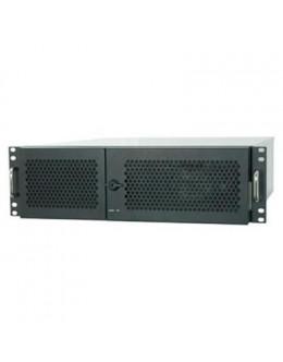 Корпус до сервера CHIEFTEC UNC-310A-B-OP