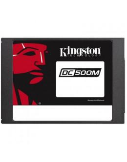 Накопичувач SSD 2.5