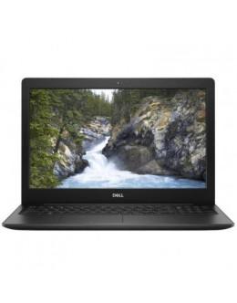 Ноутбук Dell Vostro 3501 (N6503VN3501EMEA01_2105_UBU-08)
