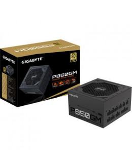 Блок живлення GIGABYTE 850W (P850GM)