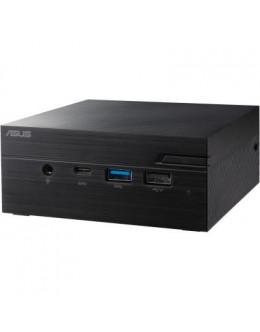 Комп'ютер ASUS PN40-BBC533MV / Celeron J4025 (90MS0181-M05330)