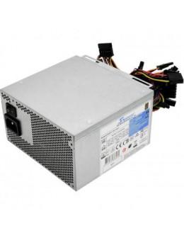 Блок живлення Seasonic 600W (SSP-600ET2)