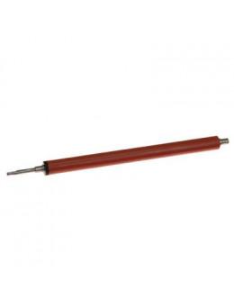 Вал гумовий HP LJ 1010/1012/1015/102 Foshan (RC1-2136/RC1-2135)