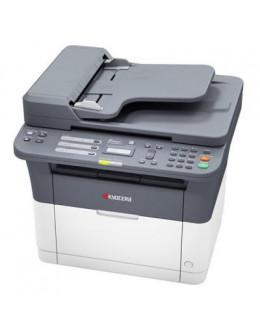 Багатофункціональний пристрій Kyocera FS-1025MFP (1102M63RU2)