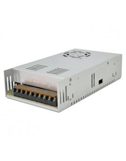 Блок живлення для систем відеоспостереження Ritar RTPS 12-400