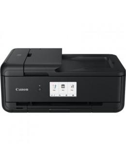 Багатофункціональний пристрій Canon TS9540 c WiFi (2988C007)