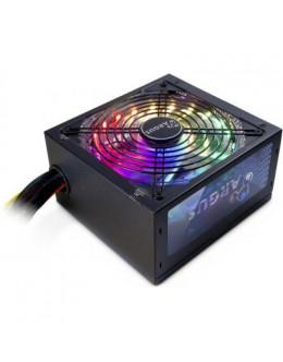 Блок живлення Inter-Tech 750W (RGB-750CM II)