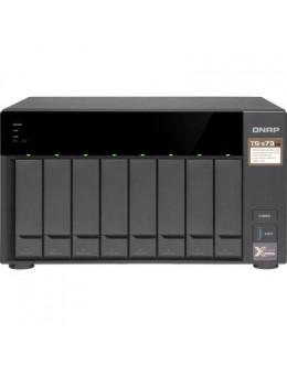 NAS QNap TS-873-4G