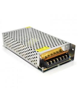 Блок живлення для систем відеоспостереження Ritar RTPS 12-100