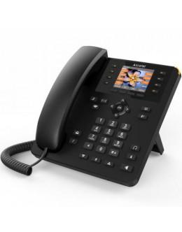 IP телефон Alcatel SP2503 RU/PSU (D3430018)