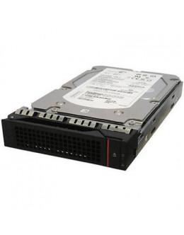 Жорсткий диск для сервера Lenovo 600GB 10K SAS 2.5 12Gb HotSwap 512n (7XB7A00025)