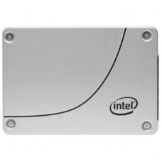 Жорсткий диск для сервера 300GB Seagate (# ST9300653SS-FR #)