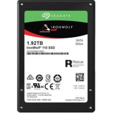 Жорсткий диск для сервера Dell 1.2TB 10K SAS 12G 3.5
