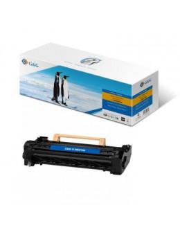 Драм картридж G&G для Xerox Phaser 4600/4620, 80K (G&G-113R00762)