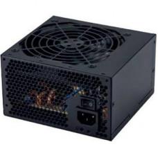 Модуль пам'яті для комп'ютера DDR4 16GB (2x8GB) 3200 MHz Ballistix Red RGB MICRON (BL2K8G32C16U4RL)