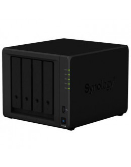 NAS Synology DS420+
