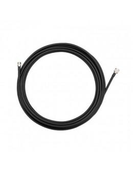 Антена Wi-Fi TP-Link TL-ANT24EC12N