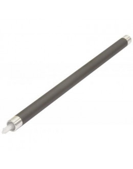 Вал магнітний AHK Samsung SL-M2020/2070/ML-2160/SCX-3400 (2500123)