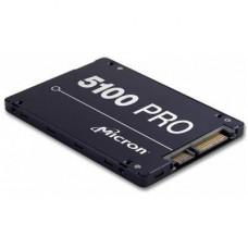 Жорсткий диск для сервера 450GB Seagate (9FM066-899 / ST3450857SS-WL-FR)