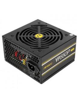 Блок живлення Antec 550W Value Power VP550P Plus EC (0-761345-11670-1)