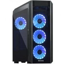 Процесор AMD A8-9600 (AD9600AGABBOX)