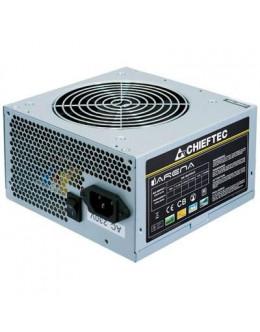 Блок живлення CHIEFTEC 450W (GPA-450S8)