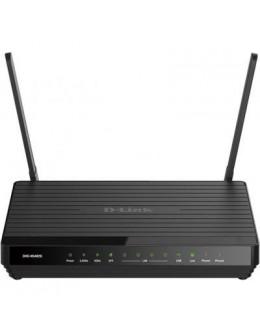 VoIP-шлюз D-Link DVG-N5402G/ACF/2S1U1L