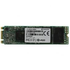 Жорсткий диск для сервера Dell 8TB 7.2K SATA 6Gbps 512e 3.5in Hot Plug (400-ATKV)