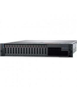 Сервер Dell PE R740 (PER740CEEM2-R-08)