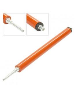 Вал гумовий HP LJ 1200/1000 BASF (BASF-RF5-2824-000)