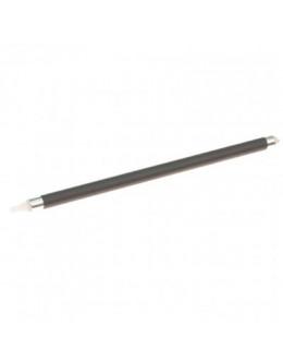 Вал магнітний HP 1010/1100/1200 NewTone (MR-HP1010)