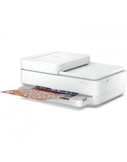 Багатофункціональний пристрій HP DeskJet Ink Advantage 6475 с Wi-Fi (5SD78C)
