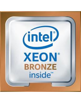 Процесор серверний Dell Xeon Bronze 3106 8C/8T/1.7GHz/11MB/FCLGA3647/OEM (3497233)