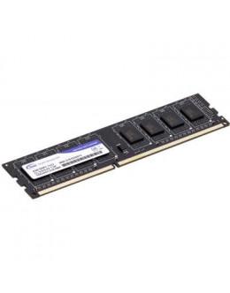 Модуль пам'яті для комп'ютера DDR3 4GB 1333 MHz Team (TED34G1333C901 / TED34GM1333C901)