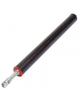 Вал гумовий HP LJ P1505/M1522 аналог LPR-M1522-000 BASF (BASF-LPR-M1522-000)
