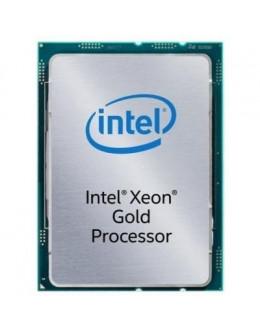 Процесор серверний Dell Xeon Gold 5220 18C/36T/2.2GHz/24.75MB/FCLGA3647/OEM (338-BSDI)