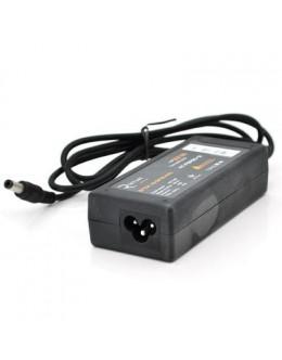 Блок живлення для систем відеоспостереження Ritar RTPSP 36-12 /box