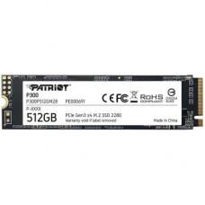 Адаптер Lenovo RISER CARD PCIE (7XH7A02677)