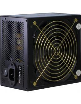 Блок живлення Inter-Tech 750W (EPS-750W)