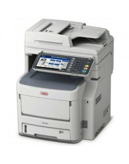 Багатофункціональний пристрій OKI MC770DN (MFD-OKI-MC770DN)