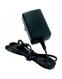 Блок живлення до IP-телефона Fanvil 5V2A